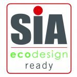 SIA 2022 Ecodesign ready
