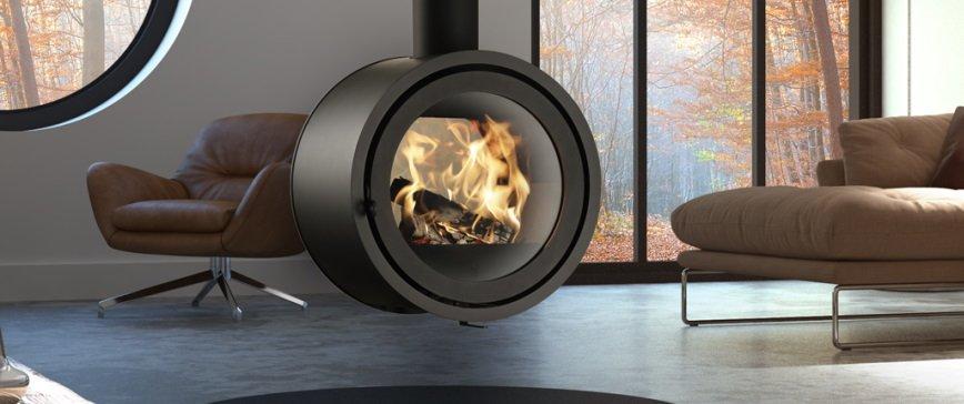 wood burning stoves installer in bedfordshire