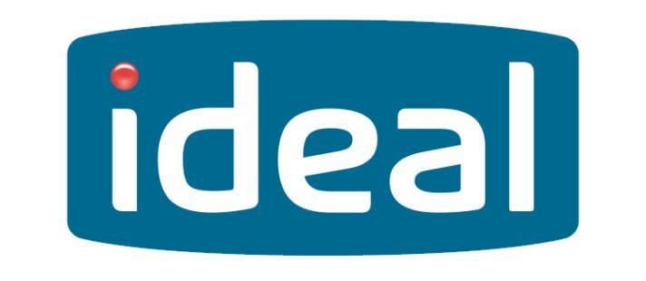 Ideal Boilers - installed and supplied in Luton, Bedfordshire