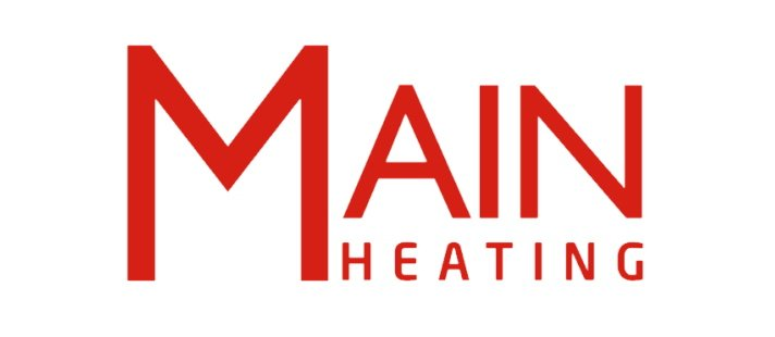 Main Boilers - installed and supplied in Luton, Bedfordshire