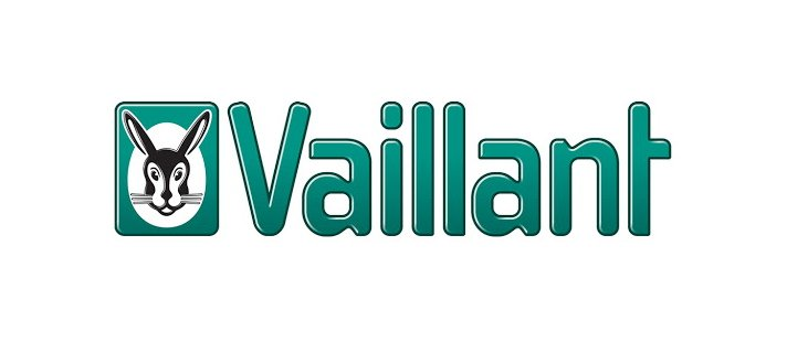 Vaillant Boilers - installed and supplied in Luton, Bedfordshire