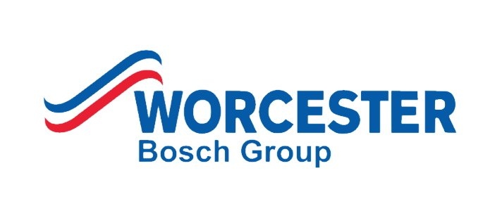 Worcester Bosch Boilers - installed and supplied in Luton, Bedfordshire