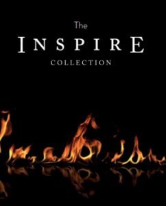 Valor Inspire Gas Fires