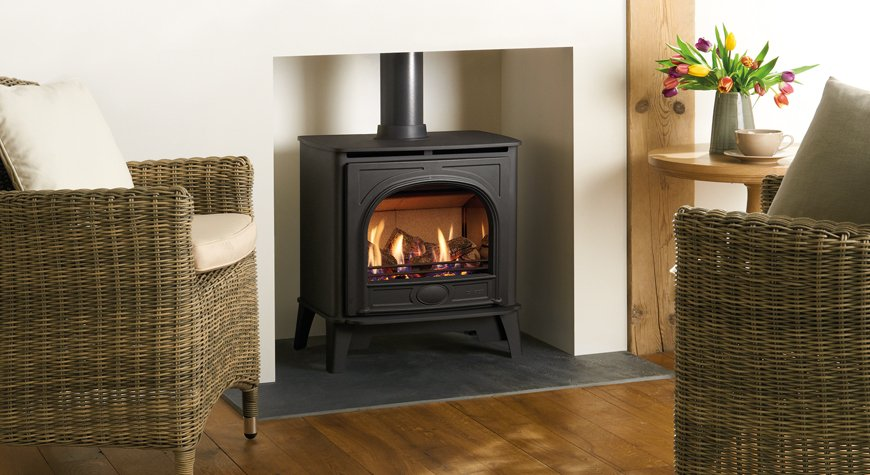 Gas Stoves Luton Bedfordshire