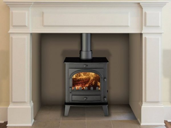 Parkray Consort 5 stove