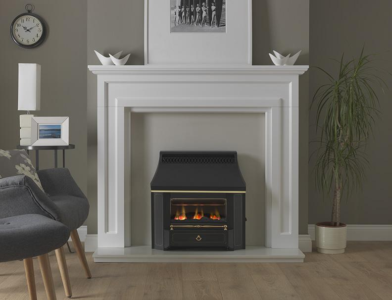 valor ouset gas fire