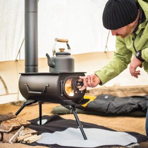 frontier-plus-portable-wood-buring-stove
