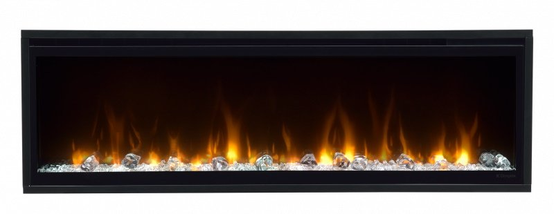 Dimplex Ignite XL 50 available now in Luton