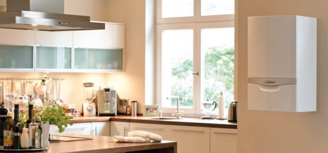 Boiler installers in Luton, Bedford and Bedfordshire